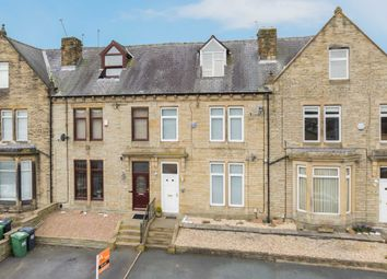 Thumbnail 5 bed town house for sale in Headfield Road, Savile Town, Dewsbury