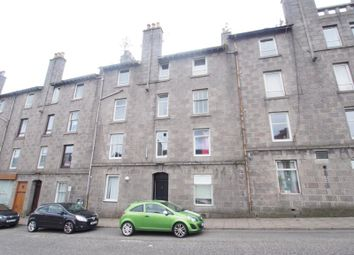 Thumbnail 1 bedroom flat to rent in Skene Square, Right