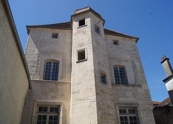 Thumbnail 1 bed country house for sale in Champlitte, Haute-Saône, France
