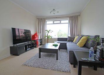 2 bed maisonette to rent in Friern Mount Drive, Whetstone N20