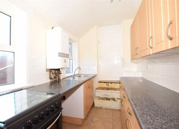 Thumbnail 2 bed end terrace house for sale in Mill Cottages, Ramsgate, Kent