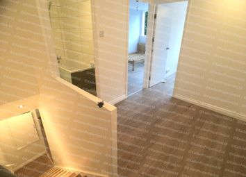 Thumbnail 5 bedroom flat to rent in Treadgold Street, London