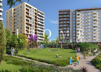 Thumbnail 2 bed apartment for sale in Antalya, Alanya, Antalya Province, Mediterranean, Turkey