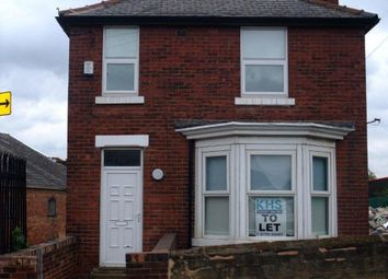 Thumbnail 3 bedroom detached house to rent in Baghill Lane, Pontefract