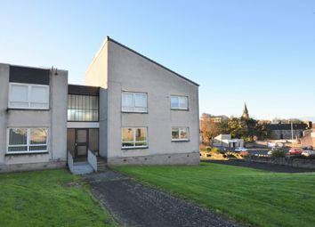 Thumbnail 2 bed flat for sale in 7 Macmillan Court, Girvan