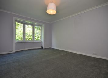 Thumbnail 3 bed flat for sale in Dorchester Avenue, Flat 2/1, Kelvindale, Glasgow