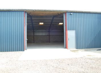 Thumbnail Commercial property to let in Bishops Stortford Road, Roxwell, Chelmsford