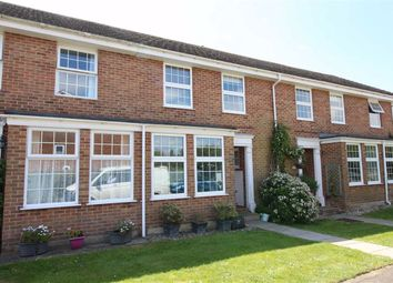 3 bed property for sale in Knighton Park, Barton On Sea, Hampshire BH25