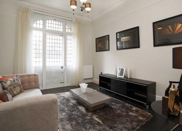 Thumbnail 3 bed flat to rent in Westminster Palace Gardens, Westminster