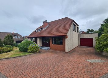 Thumbnail 4 bed detached house for sale in Chippendale Glen, Bangor