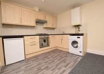 Thumbnail 2 bed flat to rent in Lilian Court, Straight Road, Harold Hill