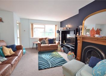 3 bed semi-detached house for sale in Caxton Drive, Uxbridge, Middlesex UB8