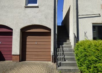 Thumbnail 1 bedroom flat to rent in South Gyle Mains, South Gyle, Edinburgh