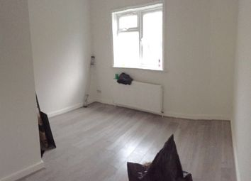 Thumbnail 2 bed terraced house to rent in Southey Road, London