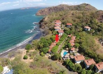 Thumbnail 3 bed villa for sale in Los Almendros #3, Playa Ocotal, Guanacaste, Costa Rica