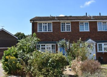 Thumbnail 3 bed property for sale in Waters Drive, Staines-Upon-Thames