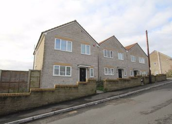 3 bed detached house for sale in Woodstock Road, Kingswood, Bristol BS15