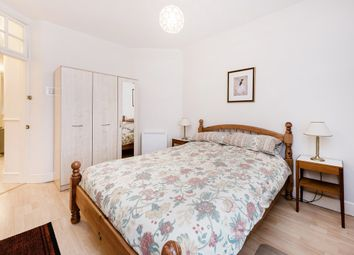 Thumbnail 2 bed flat for sale in Queen Alexandra Mansions, Bidborough Street