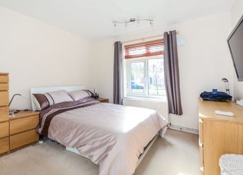 Thumbnail 1 bedroom flat for sale in Fossway, York