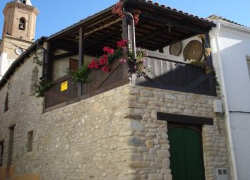Thumbnail 1 bed town house for sale in Calle La Fuente, Turre, Almería, Andalusia, Spain