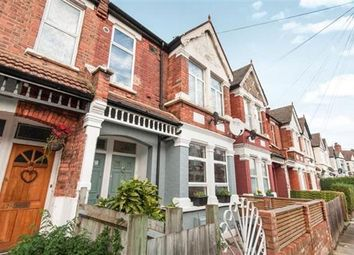 3 bed maisonette for sale in Drayton Road, London NW10