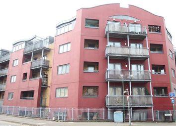 Thumbnail 1 bed flat for sale in Selden Hill, Hemel Hempstead