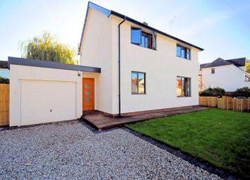 Thumbnail 3 bed property to rent in Laurel Lane, Shaldon, Devon