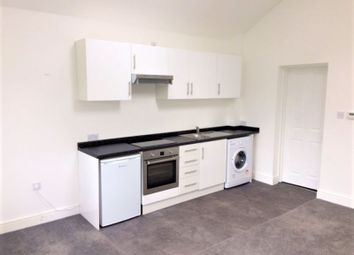 Thumbnail Studio to rent in Walton Road, West Molesey