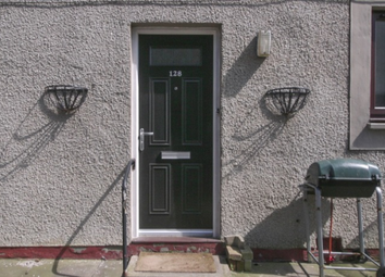 Thumbnail 1 bed flat to rent in Linksfield Road, Old Aberdeen, Aberdeen AB245Rd,