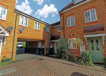 2 bed maisonette for sale in Riverslea Road, Coventry CV3