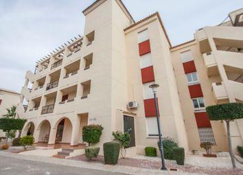 Thumbnail 2 bed riad for sale in La Zenia, Orihuela Costa, Alicante, Valencia, Spain