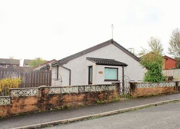 Thumbnail 2 bed bungalow for sale in Lon Enfys, Llansamlet, Swansea