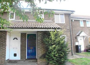 Thumbnail 1 bed flat to rent in Penn Road, Datchet, Slough