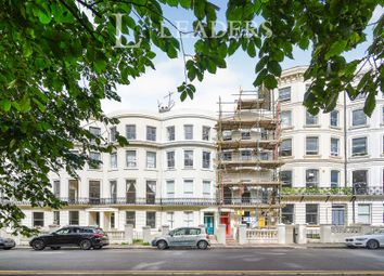 Thumbnail Studio to rent in Vernon Terrace, Brighton
