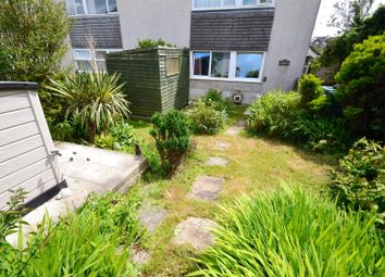 2 bed flat for sale in Woodbine Close, Pembroke SA71
