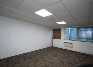 Office to let in Britannia Way, Coronation Road, London NW10