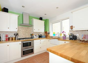 Thumbnail 3 bed property to rent in Holme Chase, Weybridge