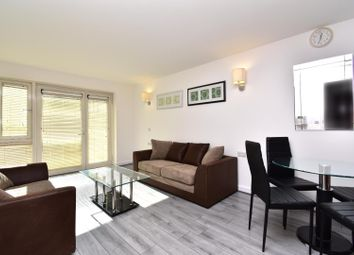 Thumbnail 2 bed flat to rent in Forum House, Empire Way, Wembley, Middlesex