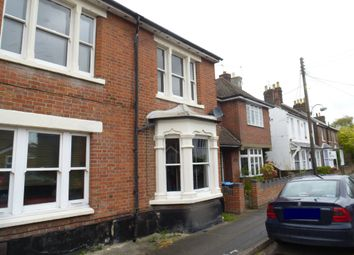 Thumbnail 1 bed property for sale in Stratford House, Queen Street, Tring