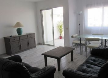 Thumbnail 4 bed town house for sale in Adeje, Los Sabandenos, Spain
