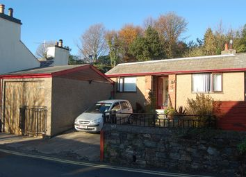 Thumbnail 3 bed detached bungalow for sale in Waverly, Quarry Road, Laxey