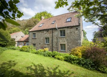 Thumbnail 5 bed property for sale in Middleton Tyas, Richmond, North Yorkshire