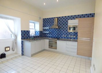 Thumbnail 4 bedroom end terrace house to rent in Bristol Road, Frampton Cotterell, Bristol