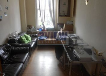 Thumbnail 5 bed flat to rent in - Clarendon Road, Leeds, West Yorkshire