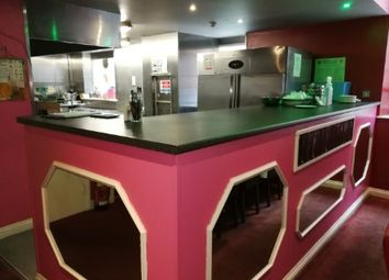 Restaurant/cafe for sale in Bretherton Row, Wigan WN1