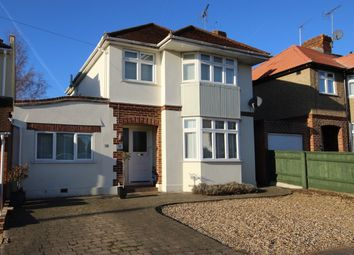Thumbnail 4 bedroom detached house for sale in Berkshire Road, Henley-On-Thames