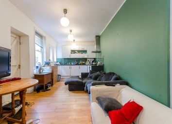 Thumbnail 2 bed flat for sale in Hackford Road, Oval