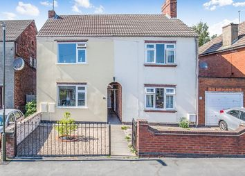 2 bed semi-detached house for sale in Jubilee Avenue, Ripley DE5