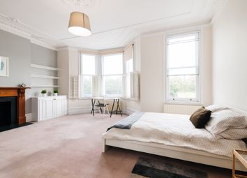 Thumbnail Room to rent in Wandsworth Common West Side, London
