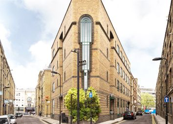 Thumbnail 2 bed property for sale in Christina Street, London